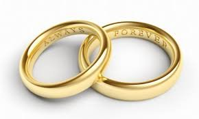Fairytale Wedding Services