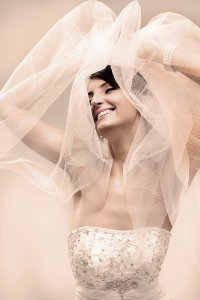 Sass & Grace Bridal Boutique