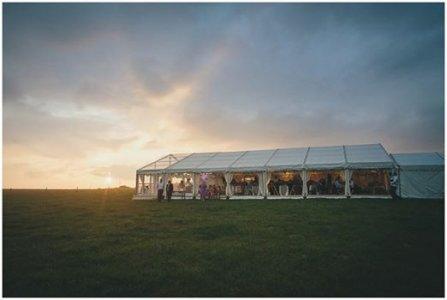 Carswell Weddings