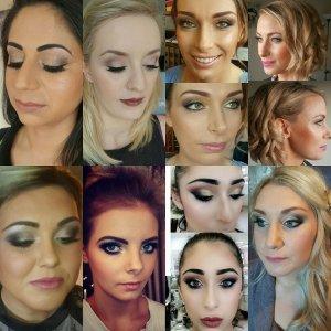 Caroline Stewart Makeup Artistry