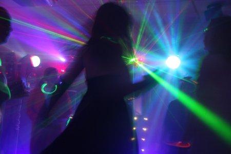 Knightmoves Discos And Karaoke
