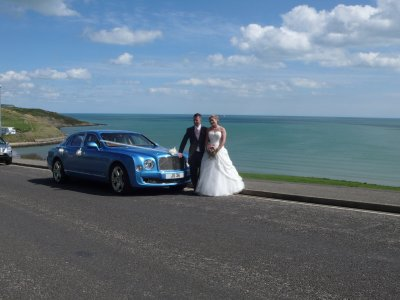 BentleyWeddingCar.org.uk