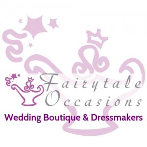 Fairytale Occasions Ltd