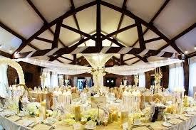 The Cheshire Hall