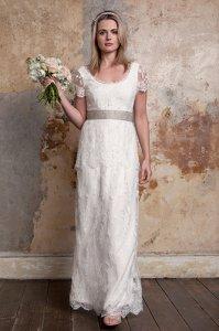 Sally-Lacock_Bea-1920s-wedding-dresses-01.jpg