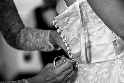 Ryan Bedingfield Wedding Photography