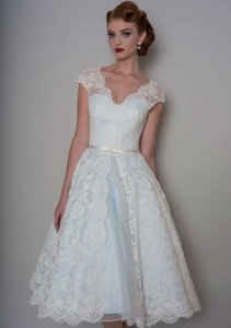 Featured Twirl Bridal Boutique