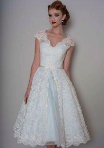 Twirl Bridal Boutique