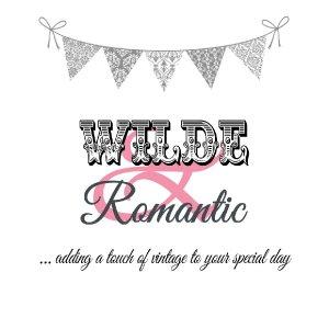 Wilde & Romantic