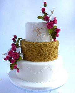 Karen's Cakes