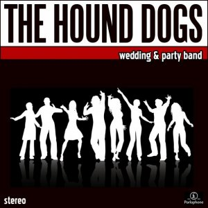 The Hound Dogs
