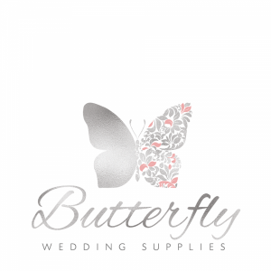 Butterfly Wedding Supplies