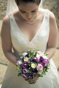Classic Flowers - Witney Florist