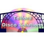 Telford Disco Solutions