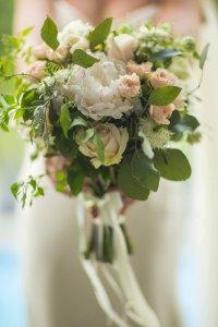 Caroline Hodges Flowers