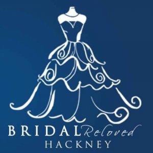 Bridal Reloved Hackney