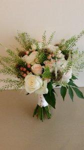 Blyth Flowers