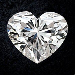 Diamonds Of Choice UK Ltd