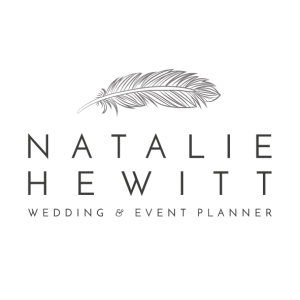 Natalie Hewitt Wedding & Event Planner