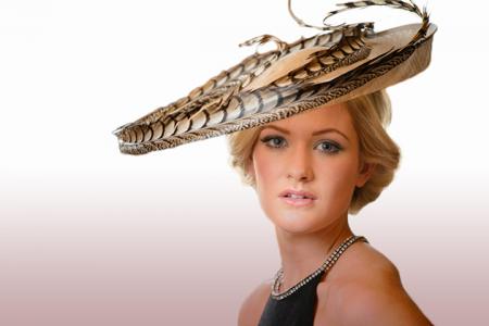 Ultimate Design Hats