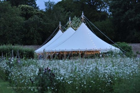 Will's Marquees