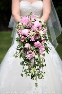 Julia Dilworth Florals