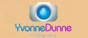 Yvonne Dunne Photography