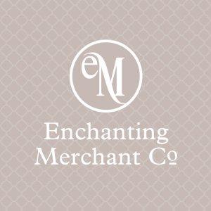 Enchanting Merchant Co