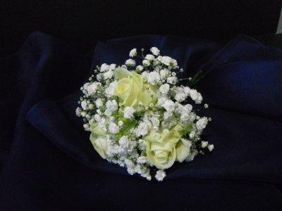 Daffodil Florist Ltd