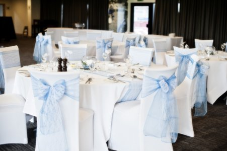 Keepmoat Stadium Wedding Ceremony And Reception Venues In