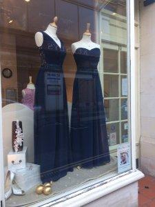 Frome Brides & Belles
