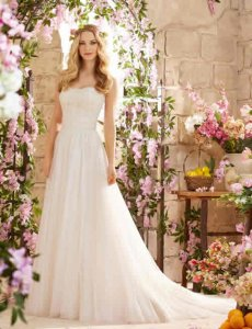 Dreams Bridal and Special Occasion wear