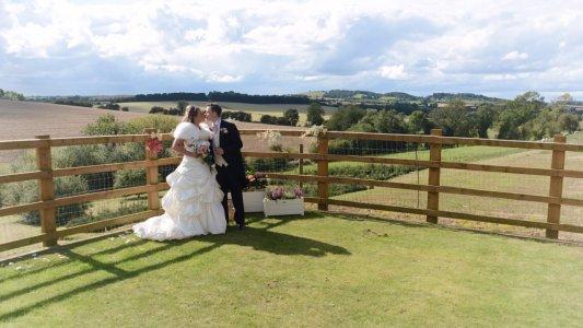 Skylark Weddings, Wedding Ceremony And Reception Venues In