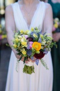 Akito Floral Design