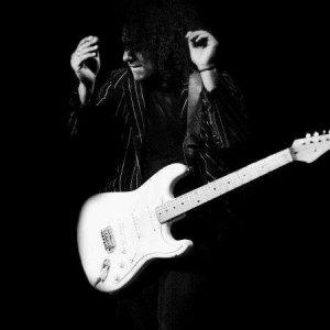 Andrew - Acoustic Guitarist Vocalist