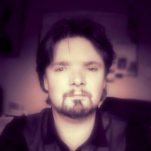 Steve Drury Magician