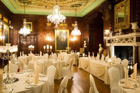 Wedding Ceremony And Reception Venues Wedding Inspiration Page 20