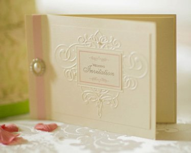 Brambles Stationery
