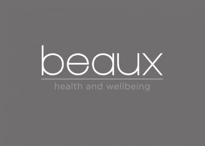 Beaux Health & Wellbeing