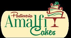 Pasticceria Amalfi Cakes