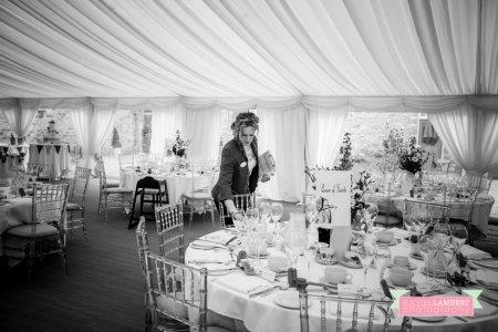 Weddings by Zoë