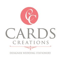 Cards Creations