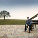 Benjamin Clarke - The Wedding Pianist
