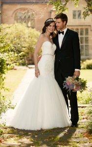 Dreamcatcher Designer Bridal Wear