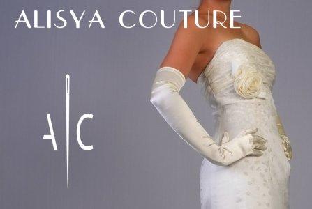 ALISYA couture