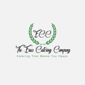 The Essex Catering Company