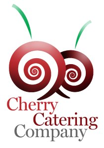 Cherry Catering Company