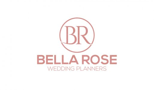 Bell aRose Wedding Planners