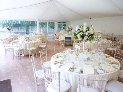 Cliff House Hotel Wedding Ceremony Venues In Southbourne Dorset