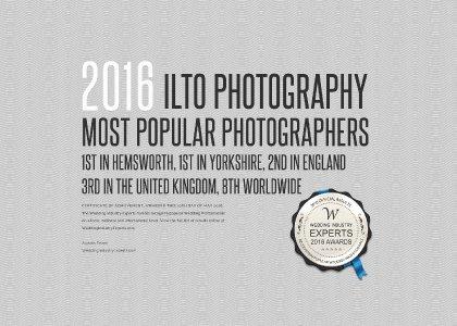 ILTO Photography